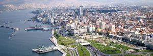 İzmir Elektrik tamirci