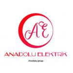 Anadolu Elektrik