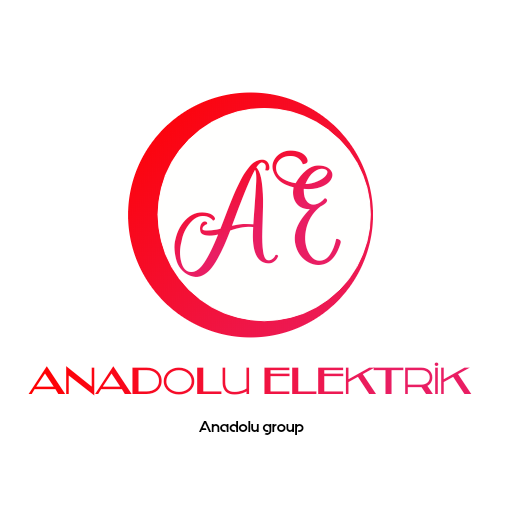 Eskişehir Elektrikçi